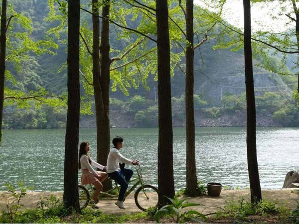 3 Tips Memilih Agen Tour Travel Supaya Puas